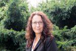 Bilanzbuchhalterin Steuerfachwirtin    Tel. 08 41/13 80 70 – 40 cbiber@stb-mlgmbh.de