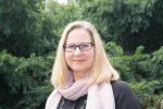 Bilanzbuchhalterin     Tel. 08 41/13 80 70 – 33 mscheruebl@stb-mlgmbh.de